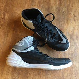 Nike Prime Hype Def II